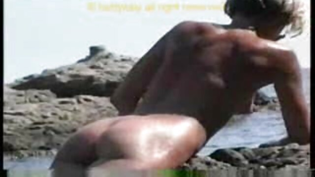 masturbación auto filmada en peliculas de maduras en español el baño