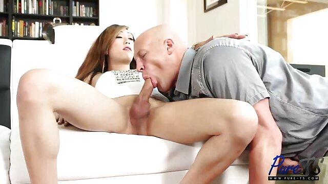 Follada anal hentai xxx en español matutina para serpente edita