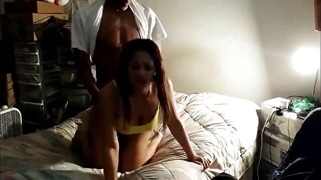 chica porno anime sub español blanca haciendo mamada