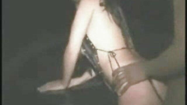 RealityLovers porno traducido a español - Tricky Threrapy Therapy