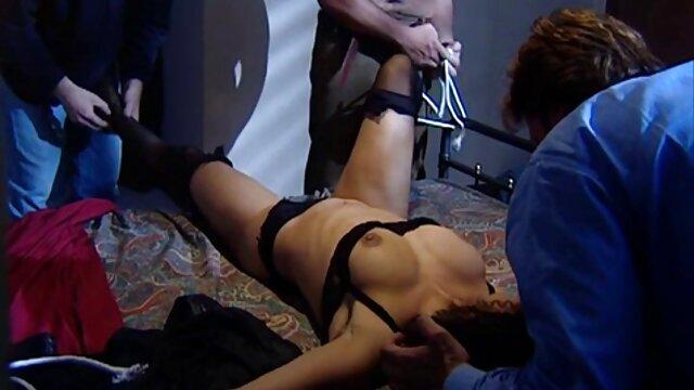 Tetona adolescente mila azul cum video gays en español masturbándose
