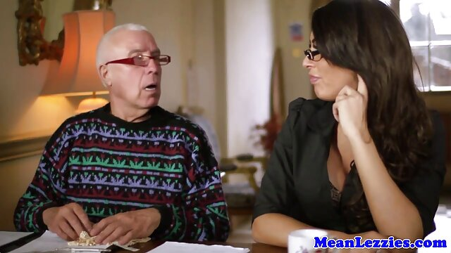 Historias xvideos en español latino privadas 23