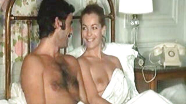 Tetona viejo spunker videos pono en español en sexy tirantes habla sucio