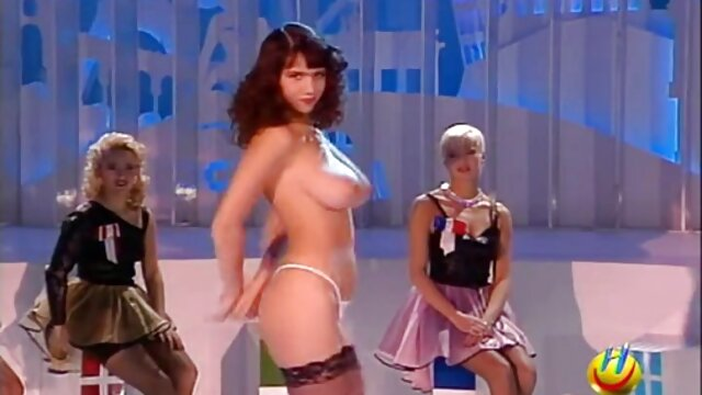 Parodia sexual en la playa videospornoenespanol