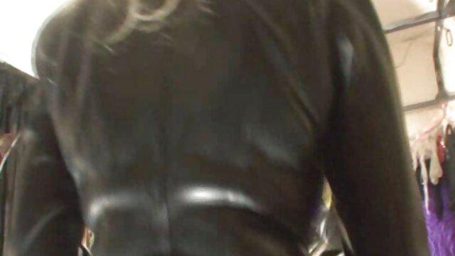 jóvenes gang bang bisex xvideos gay en español amateur capturado