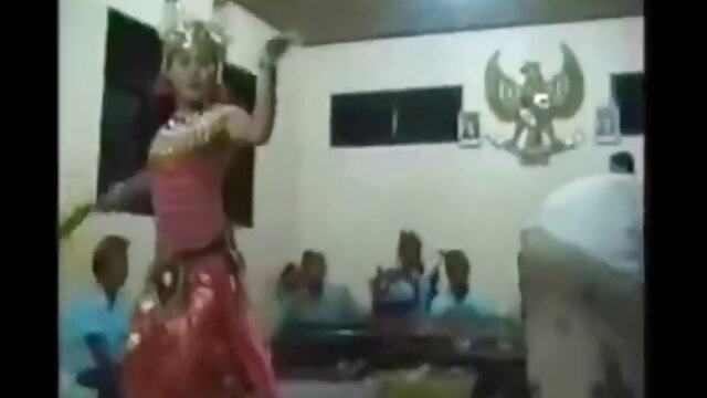 alemán anal gangbang fiesta españolas tetonas xxx