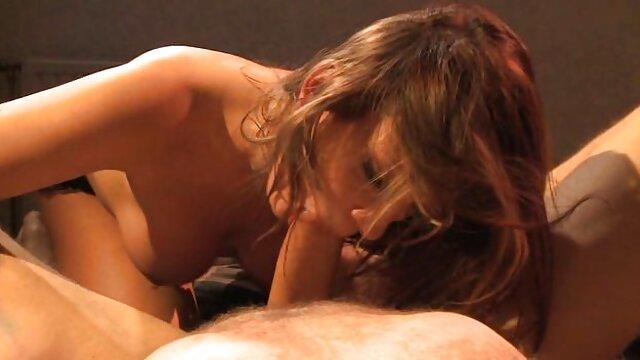 En el VIP - Jenna Ross videos porrnos en español Arial Rose Brannon Rhodes 1 - Mucho
