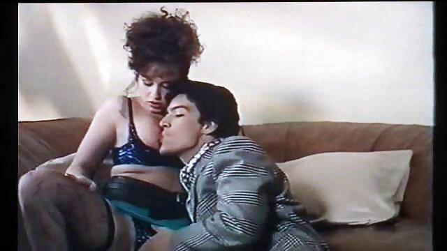 12 minutos de espiar a nudistas (sin sonido) pornhup en español