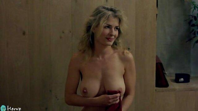 Mis favoritos lo mejor del porno en español 50