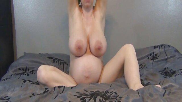 Mejor video de Kylie Martin (en mi opinión) videos x de maduras españolas