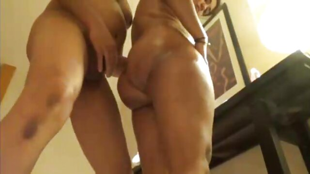 fc porn español latino dvd 253