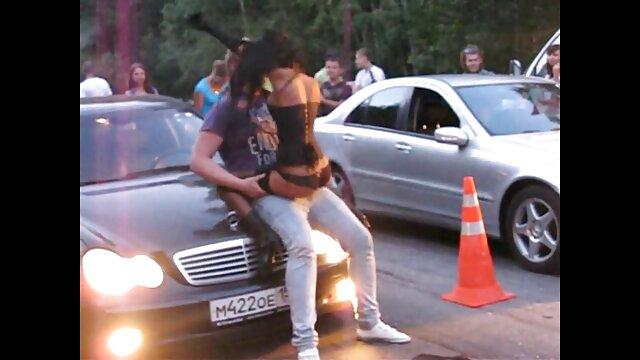Sexy ferrera gomez se burla videos xxx subtitulados español y folla