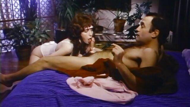 adolescentes jóvenes primero sexo anal duro una anime hentai sub español sin censura lección de sexo de bombeo de coño