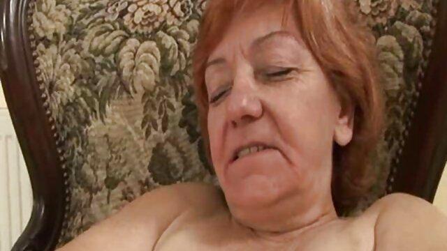 Colegiala francesa recibe anal profundo en videosxxxen castellano trío interracial