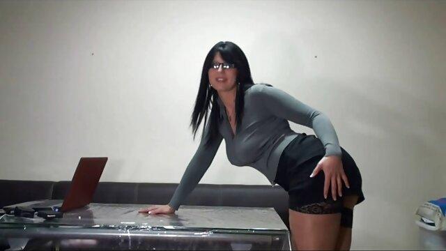 Sexo fetiche de Europa Kinky videos de porno en español latino