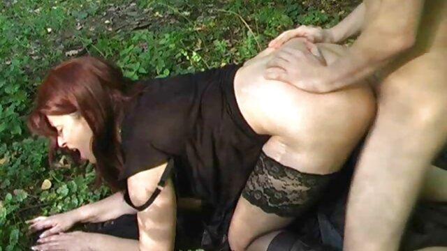 Madre madura hermosa se folla a hijo videos pormo en español afortunado