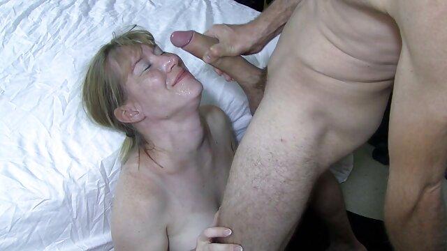 Linda amateur inglesa perforada por un pensionista porno gratis en idioma español
