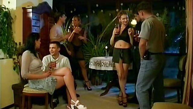 Mamá peliculas en español xnxx Sexo