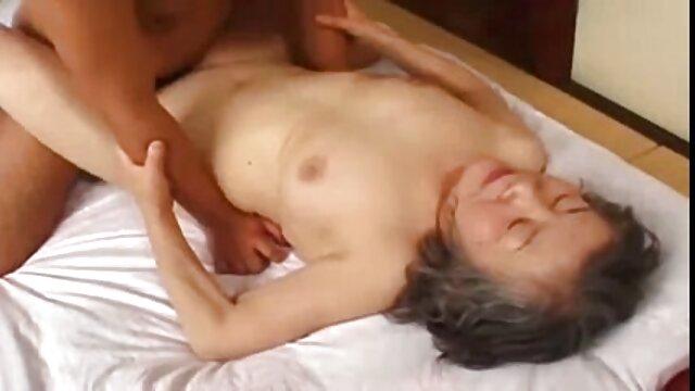 OmaHoteL Slideshow Compilación de imágenes maduras videos porno gay en español latino