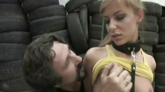Adolescente ninfómana castigada con una polla dura y mario salieri peliculas en español un tapón anal