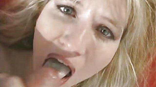 Jessa Blue follada brutalmente y facializada por una polla sexso español monstruosa