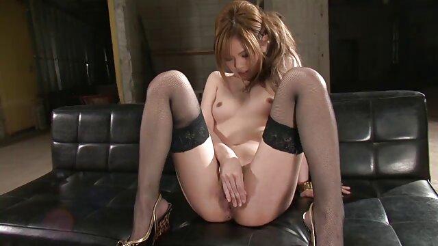 Adolescente Anabel Carter peliculas de incesto en español placer anal