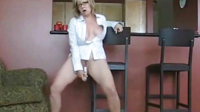 Cutie videos pornos traducidos en español tetas grandes