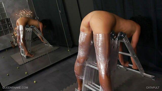 PervCity Anal porno en espanol latino Puta Vecina Mischa Brooks con Mike Adriano