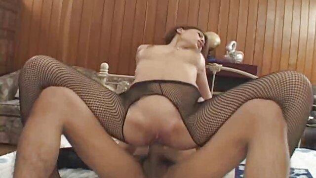 Ansabosh peliculas eroticas en español xxx