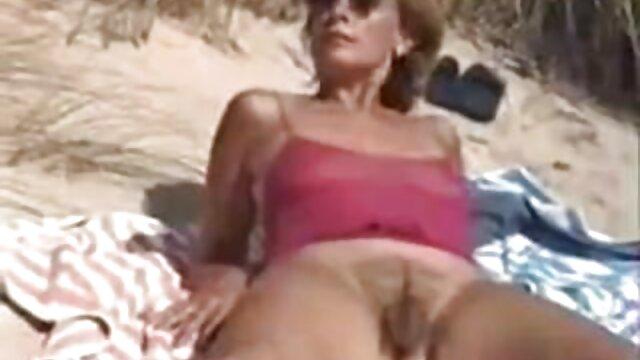 Spizoo - Sarah Vandella es follada por el culo por una peliculas xxx español polla enorme