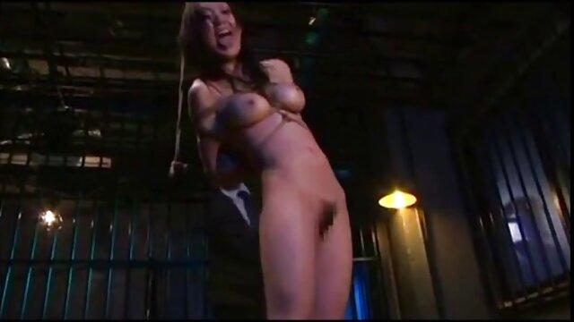 Simone Sonay Levi Cash - Tan sexy - Reality el mejor porno en castellano Kings