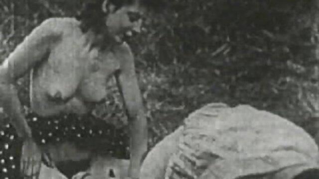 Extremsusi191: porno hentai subtitulado español Germanys next Poppstars