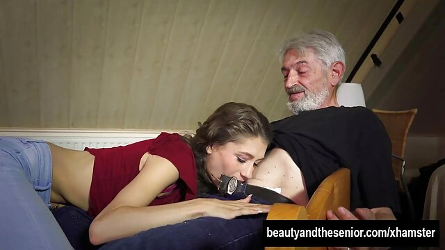 Sub europeo dominado videos de incesto subtitulado en español siendo castigado