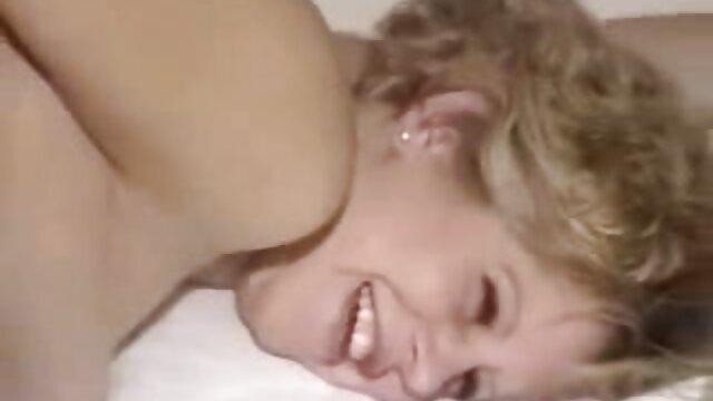 Vintage Eyaculaciones porno español full hd 135
