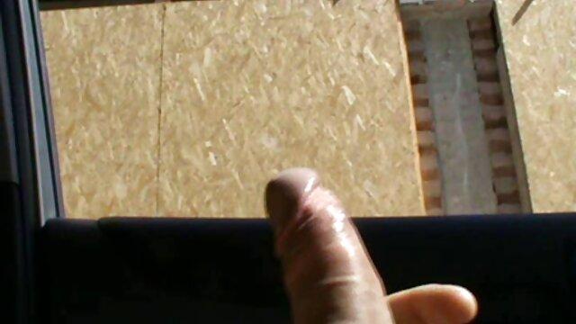 Turk consiguió hentai videos en español Sikis