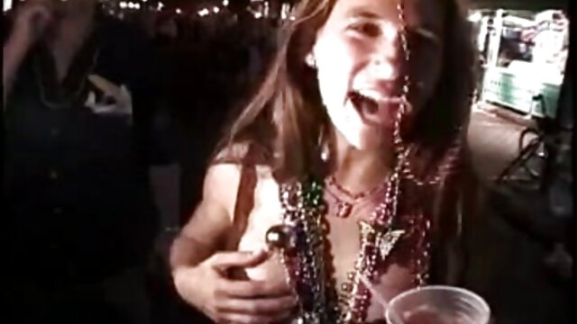 Milf casada se folla fakings español gratis a una jovencita