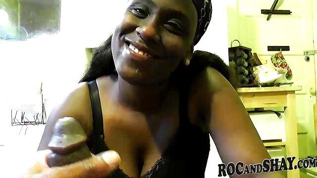 Samantha 38G y peliculas porno españolas antiguas el joven semental Pawginc