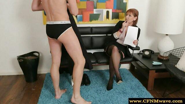AdorableJessy quiero ver pornografía en español