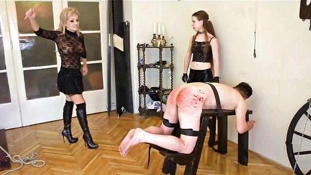 Esposa caliente follada por el amigo xxx sub español de mi marido