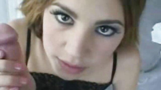 Young Proxy arruinado por una pornohub en español gran polla negra