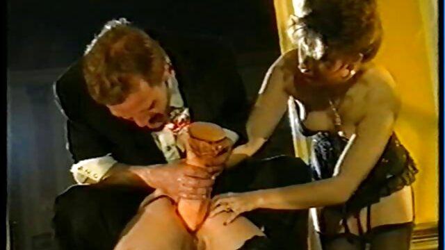 Gran culo pornotube español de mierda