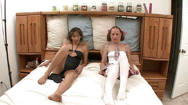Solange Hop - videos porno subtitulados al español Porno Vintage