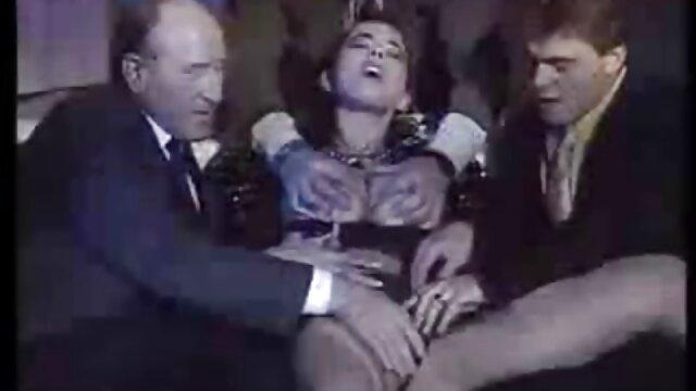 Orgasmo peliculas de incesto en español femenino