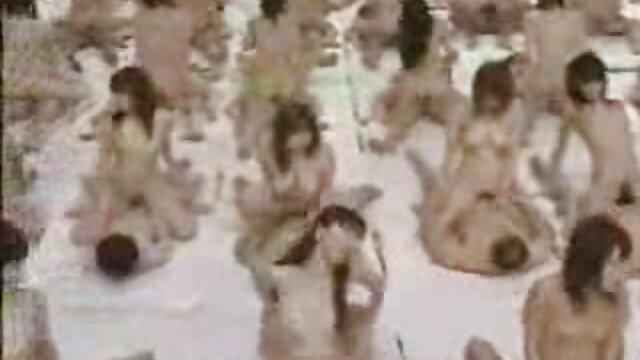Abuela pornl español puma se inclinó y estilo perrito