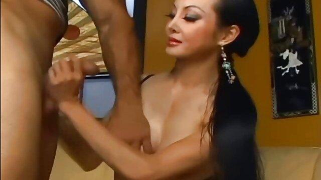 PervCity Teen Gianna Dior se folla a su entrenador mucho porno bueno español mayor