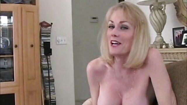 Abuela brasileña de 70 años (Webcam) peliculas completas xxx español