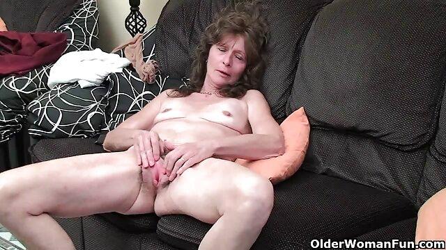 Ven y únete ver videos porno en español a mí por placer