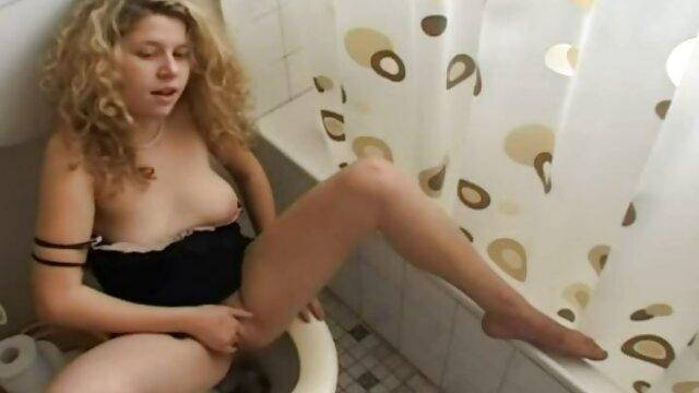 1000Facials Joven rubia checa chupa porno español playa polla para la fama