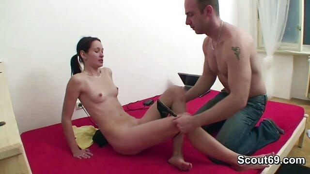 Strapon A xvideos español casero la mierda lesbianas