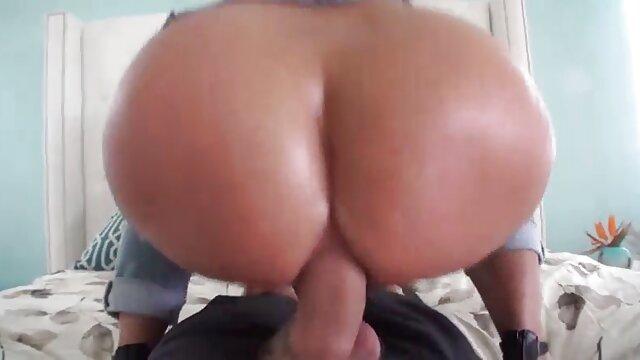 Yo anna porno lenguaje español follar mi apretado coño puta